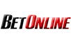 Bet on Football at BetOnline